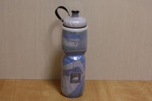 POLAR BOTTLE (ポーラーボトル) ポーラーボトル 0.71L ブリザード PBB-24-GBLZ