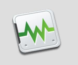 WavePadのアイコン