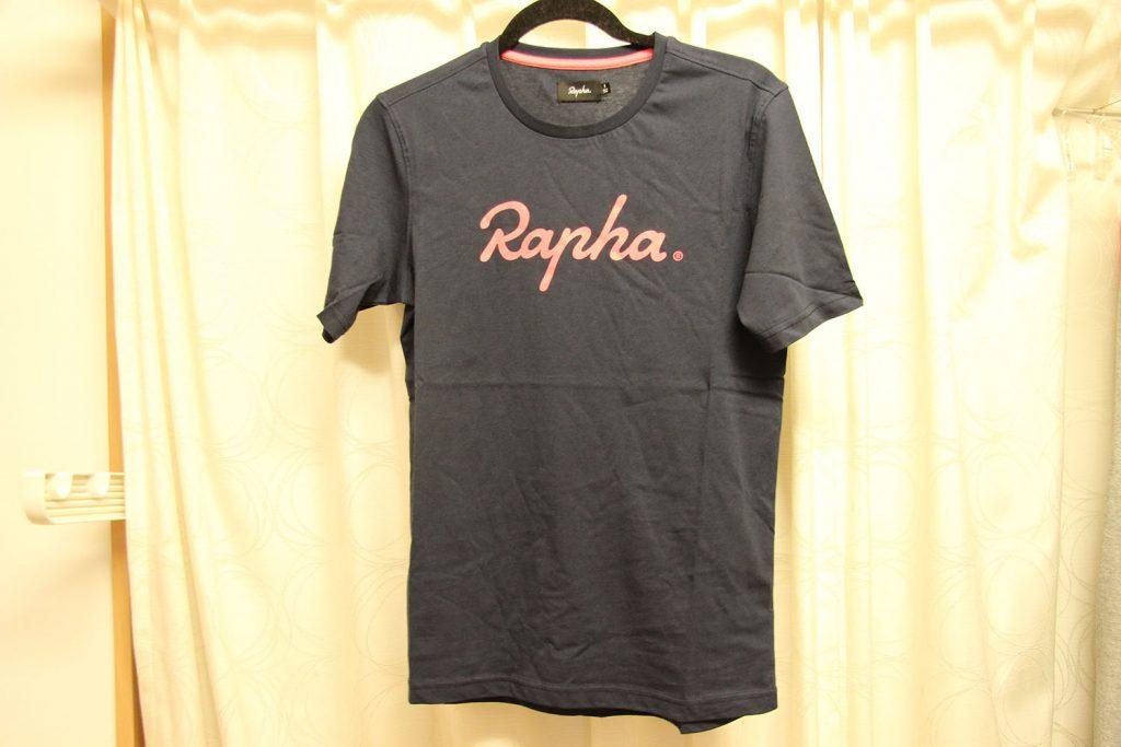 Rapah Logo T-Shirts (Tシャツ)